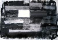 Acrylic on Wood. (84x118cm) 2011.